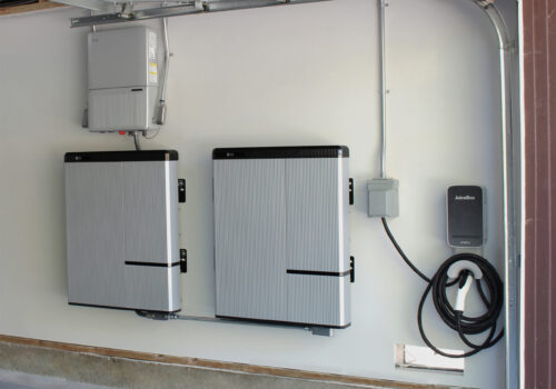 LG-Chem-and-Inverter-scaled